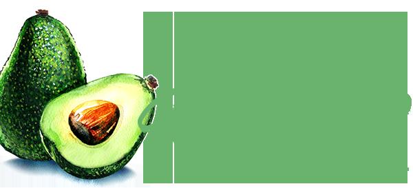 Avocado Especial